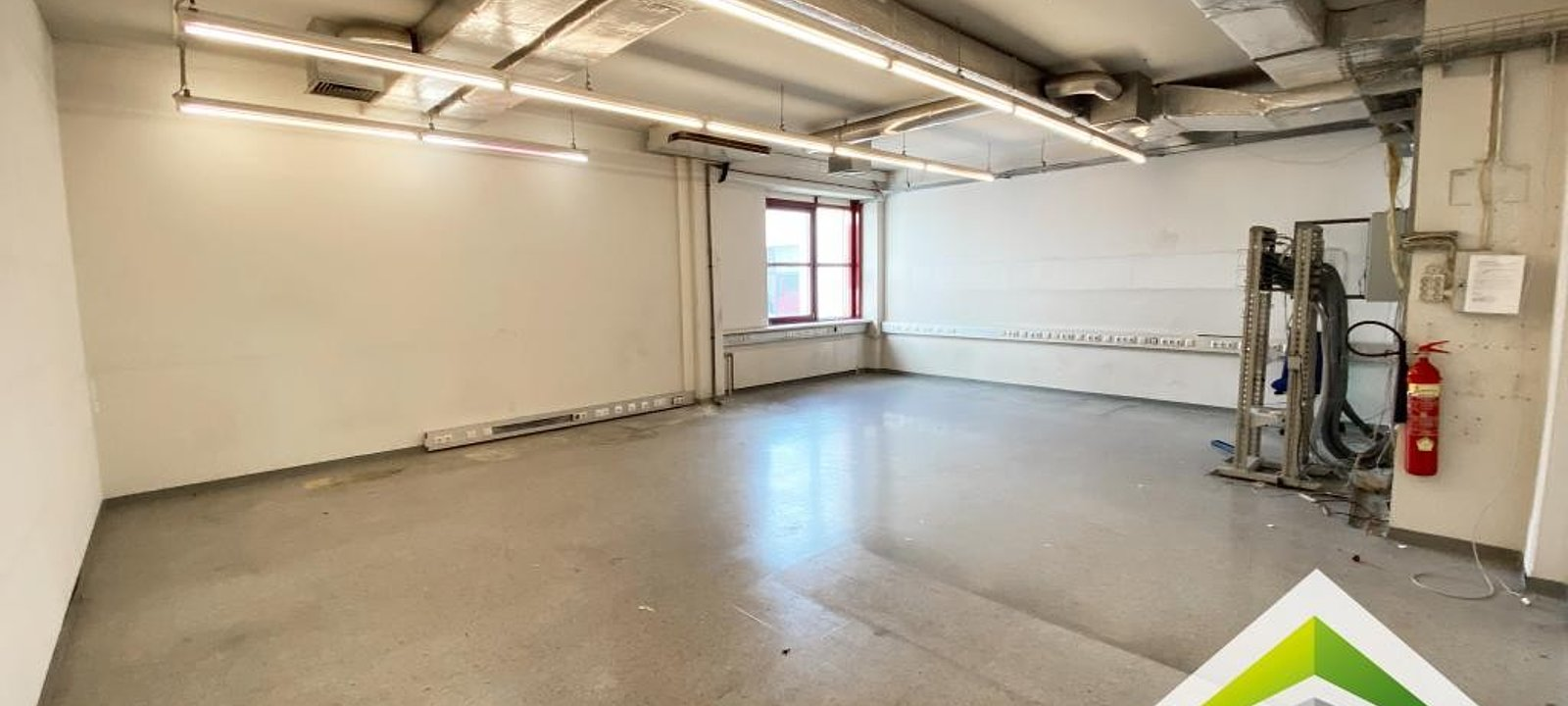 Atelier Raum