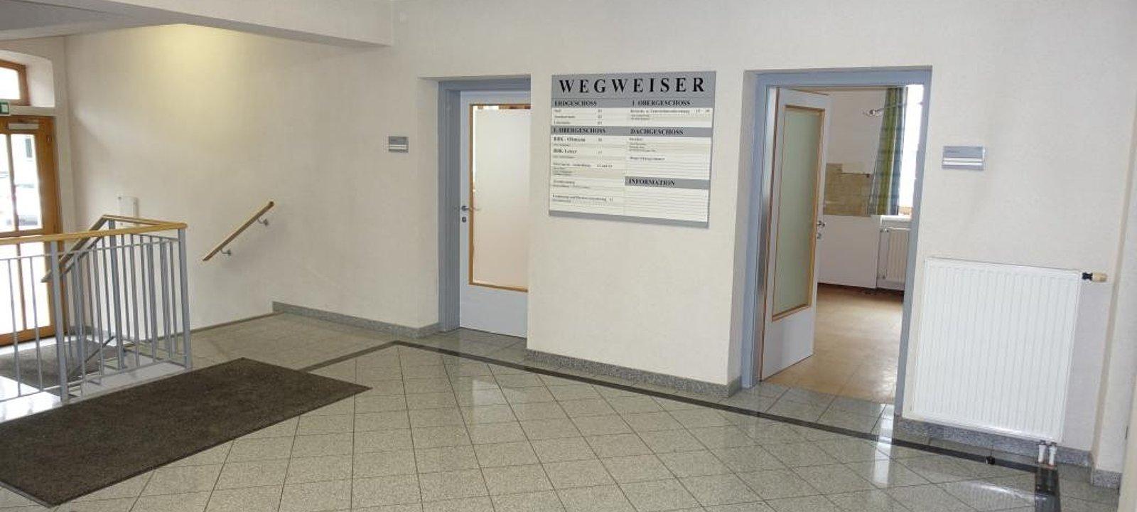 Eingangsbereich_2