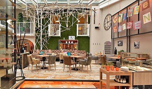 Restaurant1_08_0206_LSD_bearbeitet