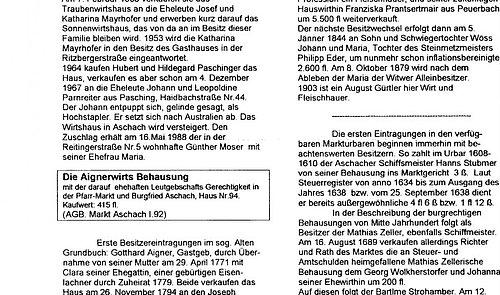 Aschacherhof_11_Herz-ImmoAgentur GmbH_Ihr Immobilienmakler vor Ort_Bauen ohne versteckte Kosten_Michael Kupiec MBA