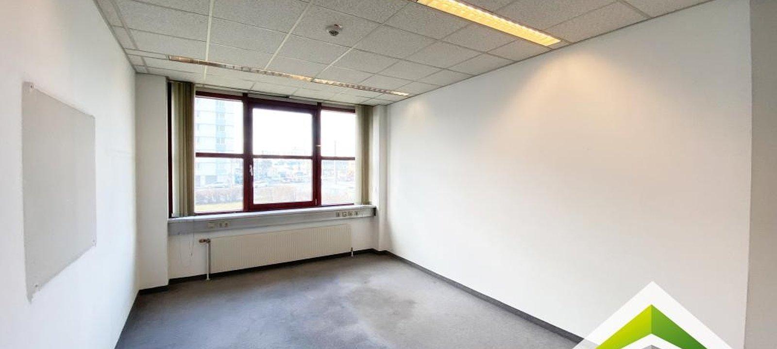 Büroraum Beispiel