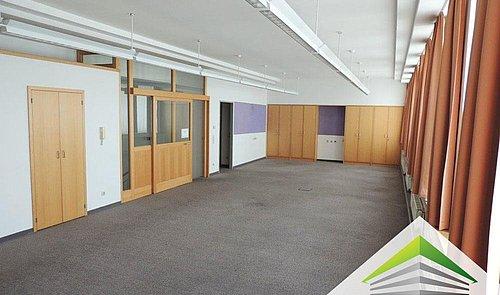 1.OG-Büroansicht-I