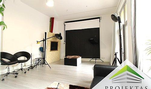 Büro / Atelier