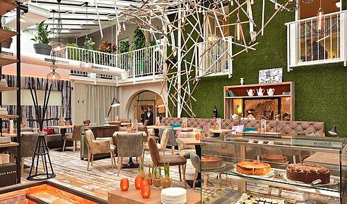 Restaurant1_06_0205_LSD_bearbeitet