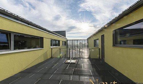 Terrasse 2.OG