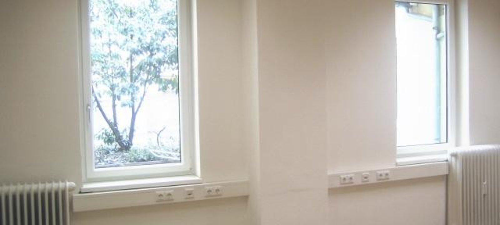 Ins2 Büro Hof