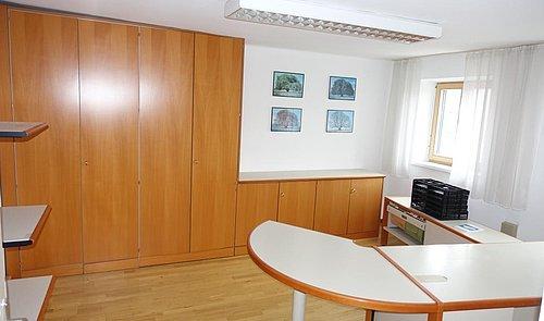 Bürozimmer_1.OG