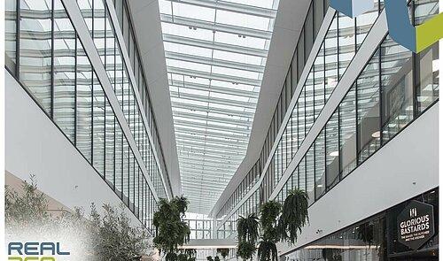 Mall EG IV
