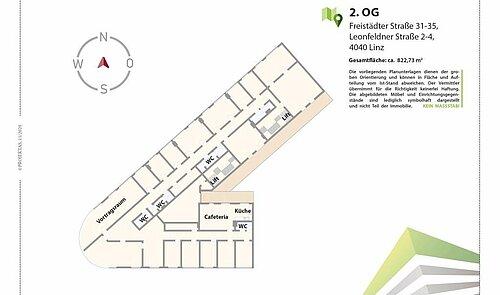 Plan_BCU_Top1OG2_Projektas