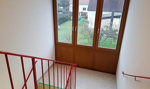Stiegenhaus Whg 2OG 17122020
