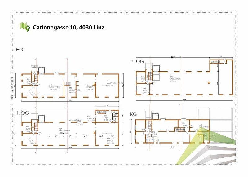 Carlonegasse 10_Plan