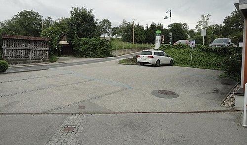 ParkplatzObjektStraßham23052019