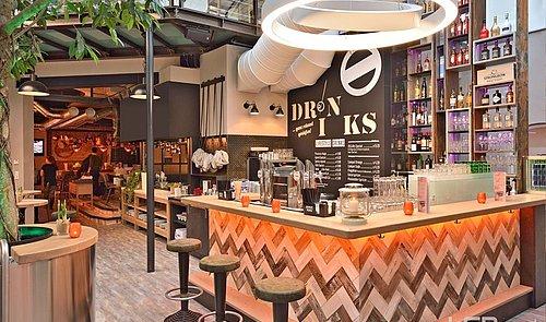 Restaurant1_04_0208_LSD_bearbeitet