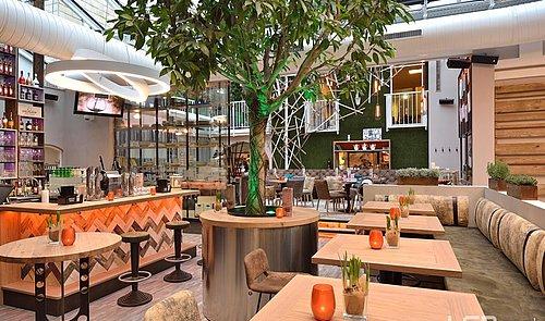 Restaurant1_03_0210_LSD_bearbeitet