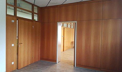 Büro TOP 0-4 Straßham 11092020