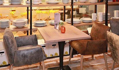 Restaurant1_09c_IMG_0347_bearbeitet