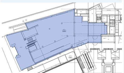 GR 387 m²