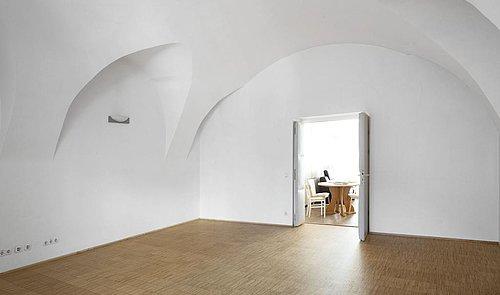 Gewölberaum2