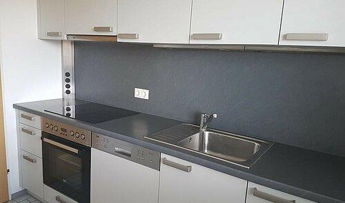Küche 04022021