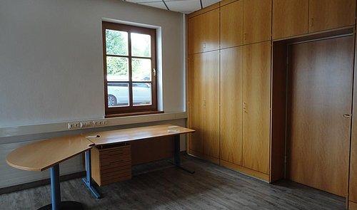 Büro TOP 0-3 Straßham 11092020 (2)