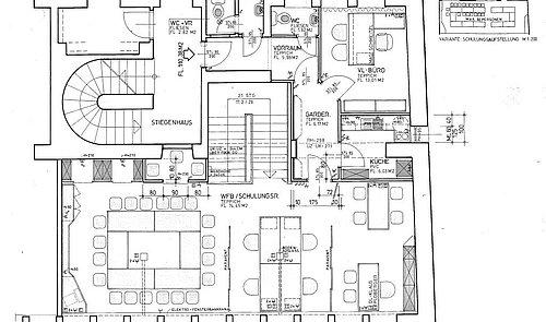 Grundrissplan-1.OBERGESCHOS