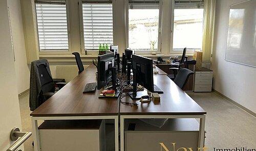 OG_Büro