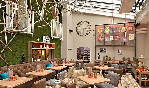 Restaurant1_09_0204_LSD_bearbeitet