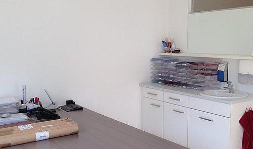 Raum1 groß2