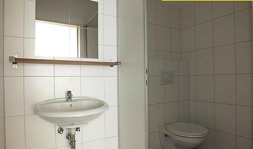 Männer-WC