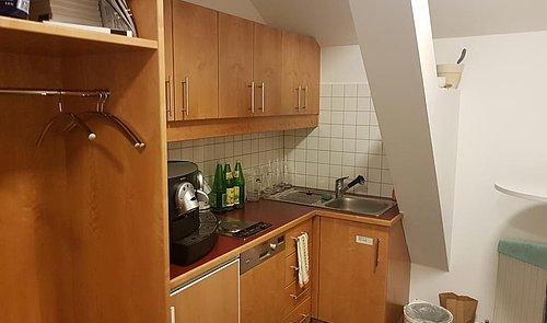 DG Küche