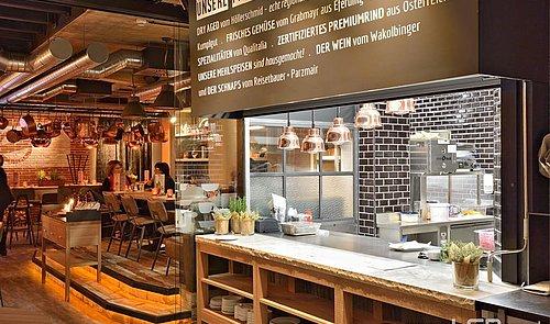 Restaurant1_11_0263_LSD_bearbeitet