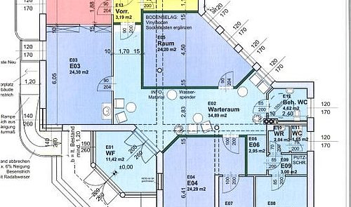 Plan EG Straßham 05102020
