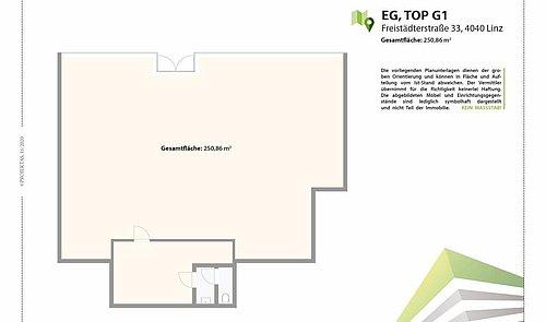 Plan_BCU_Projektas_Top G1