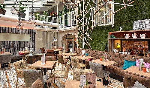 Restaurant1_07_0202_LSD_bearbeitet