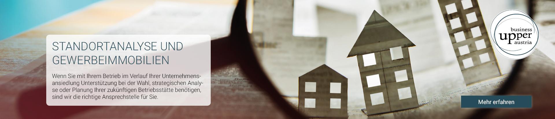 webbanner immobilien